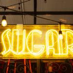 video-sugar-drag-cabaret-tragos-y-pizza-ilimitada-a-99
