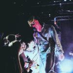 tacobitch-la-banda-de-techno-punk-anonimo