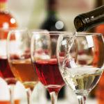 orgullo-los-58-vinos-mexicanos-que-estan-en-el-top-mundial-2020