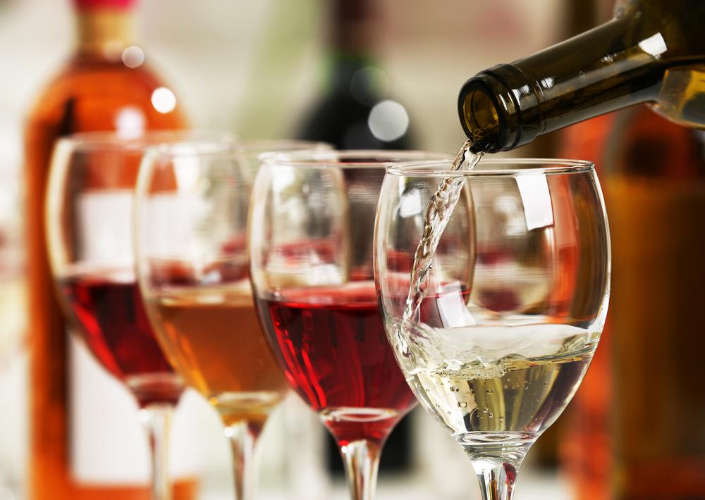 #Orgullo: Los 58 vinos mexicanos que están en el top mundial 2020