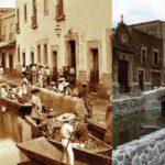 fotos-cuando-la-cdmx-estaba-llena-de-canales-y-canoas