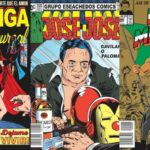 jose-jose-es-iron-man-mira-estas-divertidas-ilustraciones