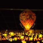 festival-de-globos-de-milpa-alta-tradicion-de-talla-mundial