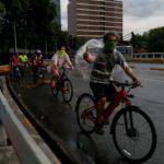 desde-ciclovias-hasta-talleres-cdmx-ya-tiene-mapa-ciclista