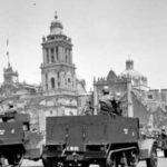 videos-disfruta-del-desfile-militar-a-traves-del-tiempo