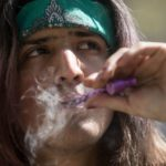 este-diccionario-ensena-todo-sobre-drogas-legales-e-ilegales