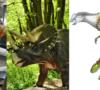 hubo-dinosaurios-en-la-cdmx-huellas-tipos-y-fosiles