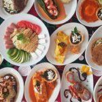 no-sabes-que-comer-en-tu-fiesta-mexicana-checa-estas-recomendaciones