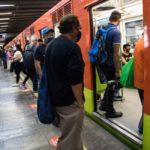 estaciones-del-metro-que-cerraran-por-fiestas-patrias