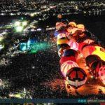 el-festival-internacional-del-globo-2020-llega-a-tu-casa