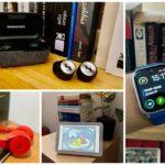 gadgets-que-te-haran-el-paro-para-el-regreso-a-clases-online