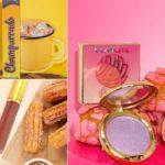 maquillaje-con-forma-de-pan-dulce-tengan-todo-mi-dinero-%f0%9f%92%84%f0%9f%a5%af