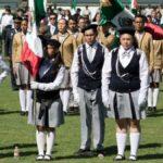 glosario-para-explicar-estas-palabras-del-himno-nacional-%f0%9f%a4%93