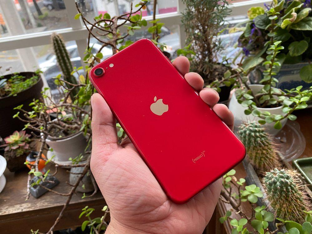 ¿Vale la pena el iPhone barato en 2020?