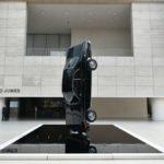 fotos-entrada-gratis-y-expos-chidas-en-el-museo-jumex