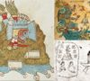 3-leyendas-que-explican-el-origen-de-las-aguas-en-la-cdmx