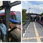 linea-5-del-metrobus-inicia-operaciones-con-obras-inconclusas