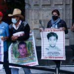 ayotzinapa-alistan-marcha-a-seis-a-anos-de-la-desaparicion-de-los-43