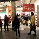 fashion-alert-%f0%9f%9a%a8-donde-estan-los-nuevos-outlets-de-cdmx
