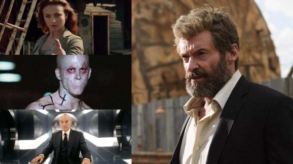 De la peor a la mejor: Top de las películas de X-Men