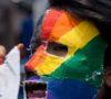 la-lucha-sigue-estigmas-mas-comunes-contra-la-bisexualidad