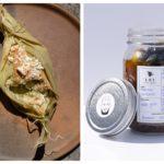 3-proyectos-de-gastronomia-contemporanea-imperdibles