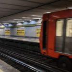 esta-viva-reanudan-servicio-en-todas-las-estaciones-de-l3