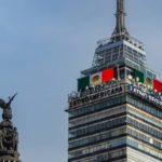 prepara-la-camara-ya-puedes-visitar-la-torre-latino