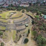 reabren-zonas-arqueologicas-de-cuicuilco-y-mixcoac