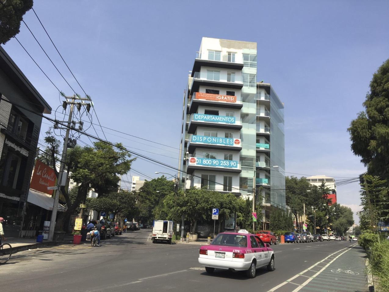 Casas en CDMX: así son las que queremos y las que podemos pagar