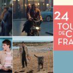 ya-empezo-el-tour-de-cine-frances-2020-te-decimos-que-ver