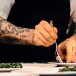 de-restaurante-a-dark-kitchen-la-reinvencion-de-los-chefs