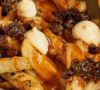 hi-fries-papitas-a-la-francesa-con-toppings-golosos-%f0%9f%8d%9f