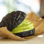3-tres-sandos-y-conchas-negras-rellenas-de-matcha-%f0%9f%98%8d
