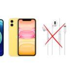 apple-tambien-quita-cargadores-y-audifonos-en-modelos-anteriores-%f0%9f%99%83