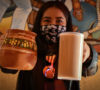 5-pulquerias-tradicionales-para-celebrar-el-dia-del-pulque