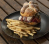 probamos-la-hamburguesa-de-pan-de-muerto-con-tocino-te-contamos-que-tal-%f0%9f%a4%a4%f0%9f%a5%93