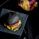 blacks-la-dark-kitchen-de-hamburguesas-negras-en-cdmx-%f0%9f%96%a4%f0%9f%8d%94