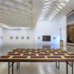 regresan-los-museos-exposiciones-que-visitar-en-octubre