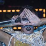 kashbah-le-club-el-cabaret-con-el-mejor-vestuario-y-show