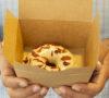nuevas-panaderias-que-debes-conocer-antes-de-que-acabe-2020
