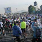 rodada-en-memoria-de-alexia-fernanda-y-su-padre-ciclistas-exigen-mayor-seguridad