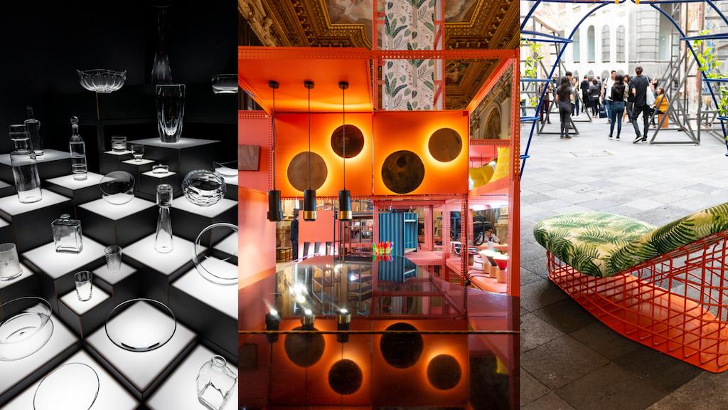 Abierto Mexicano de Diseño 2020: qué ver gratis en la CDMX
