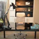 equipate-para-tomar-clases-o-hacer-home-office