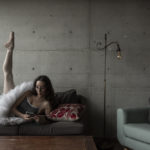 que-hace-una-bailarina-de-ballet-durante-el-confinamiento