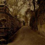 recorrido-de-leyendas-en-coyoacan-para-callejonear-de-noche
