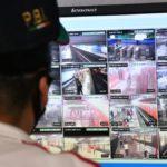 mas-seguridad-metro-estrena-4-centros-de-monitoreo