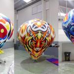 ya-viene-el-festival-concurso-de-globos-de-cantoya-en-ohtenco