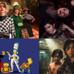 que-ver-este-fin-estrenos-de-halloween-terror-y-drama