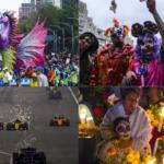 desfiles-y-eventos-de-octubre-que-no-habra-en-la-cdmx-%f0%9f%98%b0